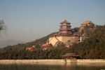 Kunming Lake & Summer Palace Beijing