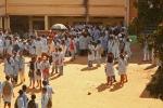 Local Tana high school